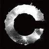 CAPSULE / WAVE RUNNER [デジパック仕様] [2CD] [限定] [CD] [アルバム] [2015/02/18発売]