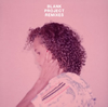 NENA CHERRY / BLANK PROJECT REMIXES [CD] [アルバム] [2014/12/27発売]