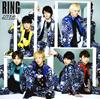 超特急 / RING(指定席盤)