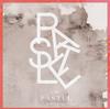 NAMY / PASTEL REMIXIES vol.1 [CD] [アルバム] [2015/01/14発売]