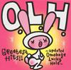 オンリー・ラヴ・ハーツ / グレイテスト・ヒッツ!!〜updated 面影ラッキーホール〜 [CD] [アルバム] [2015/01/14発売]