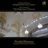 ベートーヴェン:交響曲第5番「運命」 / J.シュトラウス2世:喜歌劇「こうもり」序曲 北村憲昭 / スロバキアpo.