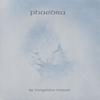 タンジェリン・ドリーム / フェードラ [SA-CD] [紙ジャケット仕様] [SHM-CD] [限定] [アルバム] [2015/02/25発売]