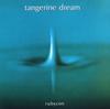 タンジェリン・ドリーム / ルビコン [SA-CD] [紙ジャケット仕様] [SHM-CD] [限定] [アルバム] [2015/02/25発売]