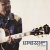 ノーマン・ブラウン / ジャスト・チリン [限定] [CD] [アルバム] [2015/03/25発売]