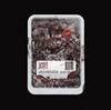 ナパーム・デス / エイペックス・プレデター、イージー・ミート [CD] [アルバム] [2015/01/28発売]