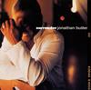 ジョナサン・バトラー / サレンダー [限定] [CD] [アルバム] [2015/02/25発売]