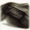 フォープレイ / スノーバウンド [限定] [CD] [アルバム] [2015/03/25発売]