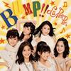 La PomPon(ラ ポンポン) / BUMP!!