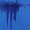 アンドリュー・ヒル / ブルー・ブラック [限定] [CD] [アルバム] [2015/02/04発売]