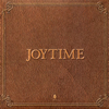 """""""ジャック達""""、8年ぶりのフル・アルバム『JOYTIME』をリリース"""