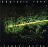 ヒューバート・イーヴス / エソテリック・ファンク [限定] [CD] [アルバム] [2015/02/04発売]