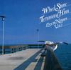 日野晧正 / ライヴ・イン・ネムロ ホイール・ストーン(車石)Vol.2 [限定] [CD] [アルバム] [2015/02/04発売]