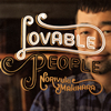 槇原敬之 / Lovable People