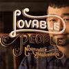 槇原敬之 / Lovable People [CD] [アルバム] [2015/02/11発売]