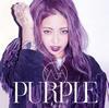 YU-A / PURPLE [CD] [アルバム] [2015/03/18発売]