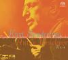 ブルックナー:交響曲第4番変ホ長調「ロマンティック」(1878-80年版) ザンデルリング / バイエルン放送so. [デジパック仕様]