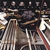 冨田 勲、秘蔵音源を収録するアルバム2タイトルを同時発売