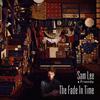 サム・リー&フレンズ / ザ・フェイド・イン・タイム [CD] [アルバム] [2014/12/17発売]