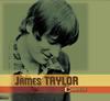 ジェイムス・テイラー / ライヴ・アット・ザ・カーネギー・ホール1974 [紙ジャケット仕様] [2CD] [CD] [アルバム] [2015/01/24発売]