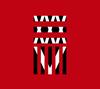 ONE OK ROCK / 35xxxv [CD+DVD] [限定]