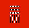 ONE OK ROCK / 35xxxv [CD] [アルバム] [2015/02/11発売]
