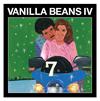 バニラビーンズ / バニラビーンズ4 [CD+DVD] [限定]