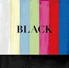 SuG / BLACK