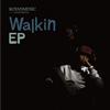 KYN / Walkin EP [限定] [CD] [アルバム] [2015/01/28発売]