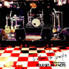 FOUR GET ME A NOTS / FOLLOW THE TRACKS-The Best of 10years- [CD+DVD] [限定]