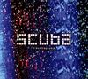 スキューバ / クロウストロフォビア [デジパック仕様] [CD] [アルバム] [2015/03/04発売]