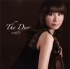 ジャズ・ヴァイオリニスト、maikoが活動15周年を記念してメモリアル・アルバムを2ヵ月連続でリリース