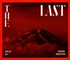 TOKYO SKA PARADISE ORCHESTRA / The Last