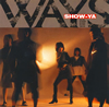 SHOW-YA / WAYS[+1] [SHM-CD] [アルバム] [2015/03/11発売]