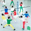 きゃりーぱみゅぱみゅ、ニュー・シングル「もんだいガール」のカヴァー・アートを公開
