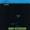 ボビー・ハッチャーソン / ダイアローグ[+1] [SHM-CD] [限定] [アルバム] [2015/03/25発売]