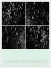 坂本龍一 / ザ・ベスト・オブ・プレイング・ジ・オーケストラ 2014 [紙ジャケット仕様] [2CD]