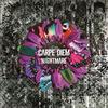 ナイトメア / CARPE DIEM(カルペ・ディエム) [CD+DVD]