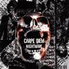 ナイトメア / CARPE DIEM(カルペ・ディエム) [CD] [アルバム] [2015/03/25発売]