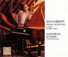 シューベルト:ピアノ・ソナタ第16番 / 後期ピアノ・ソナタ集 他 シュタイアー(HF) [3CD] [CD] [アルバム] [2015/03/11発売]