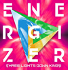 THREE LIGHTS DOWN KINGS / ENERGIZER [CD+DVD] [限定]