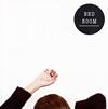 CICADA / BED ROOM [CD] [アルバム] [2015/02/04発売]
