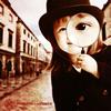 UCHUSENTAI:NOIZ / ROMANTIC☆AMADEUS [CD] [シングル] [2015/01/14発売]