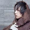 蒼井翔太 / UNLIMITED [CD+DVD] [限定]