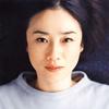原田知世が大人のラブ・ソングをテーマにしたカヴァー・アルバムをリリース