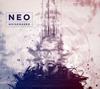 NOISEMAKER / NEO