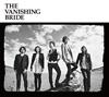 BIGMAMA / THE VANISHING BRIDE [CD+DVD] [限定]
