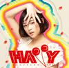 大原櫻子 / HAPPY(HAPPY盤)