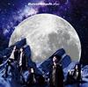 摩天楼オペラ / ether [CD] [シングル] [2015/04/08発売]