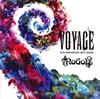 NoGoD / VOYAGE〜10TH ANNIVERSARY BEST ALBUM